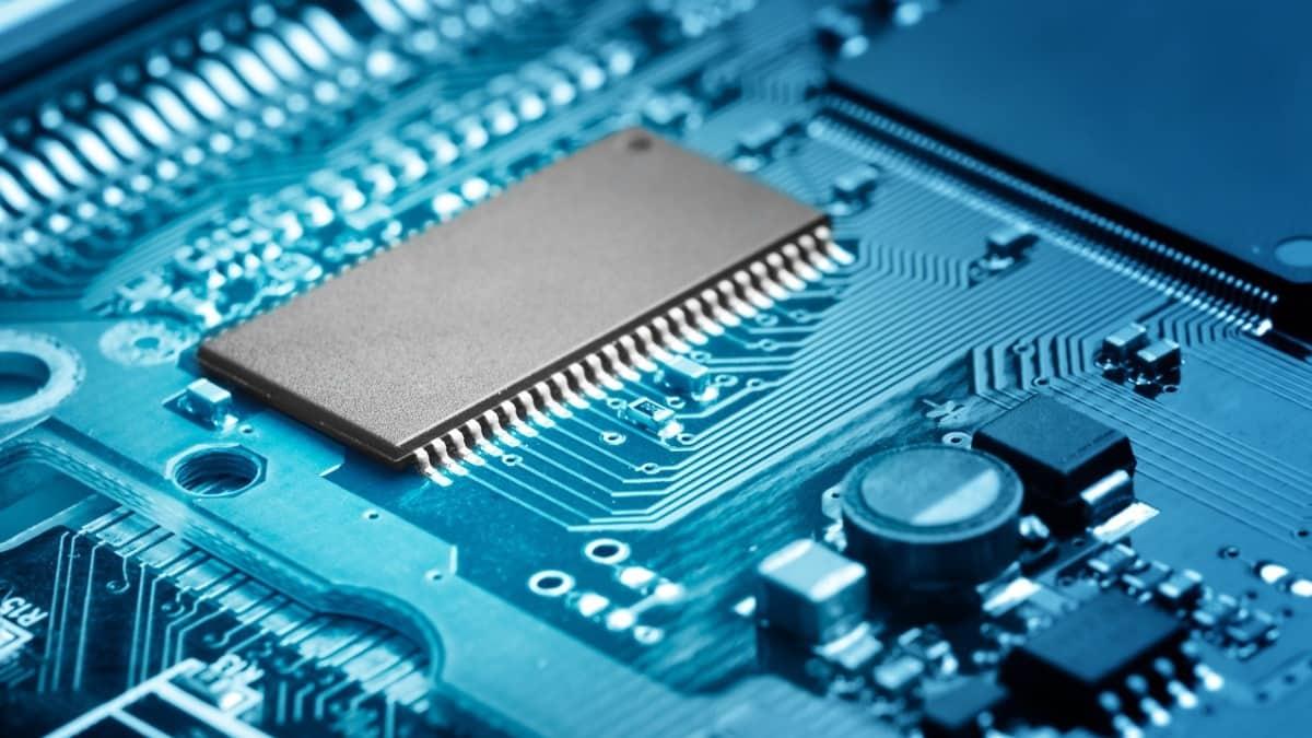 انجام پروژه های دانشجویی برق قدرت،کنترل،الکترونیک،مخابرات-آنلاین